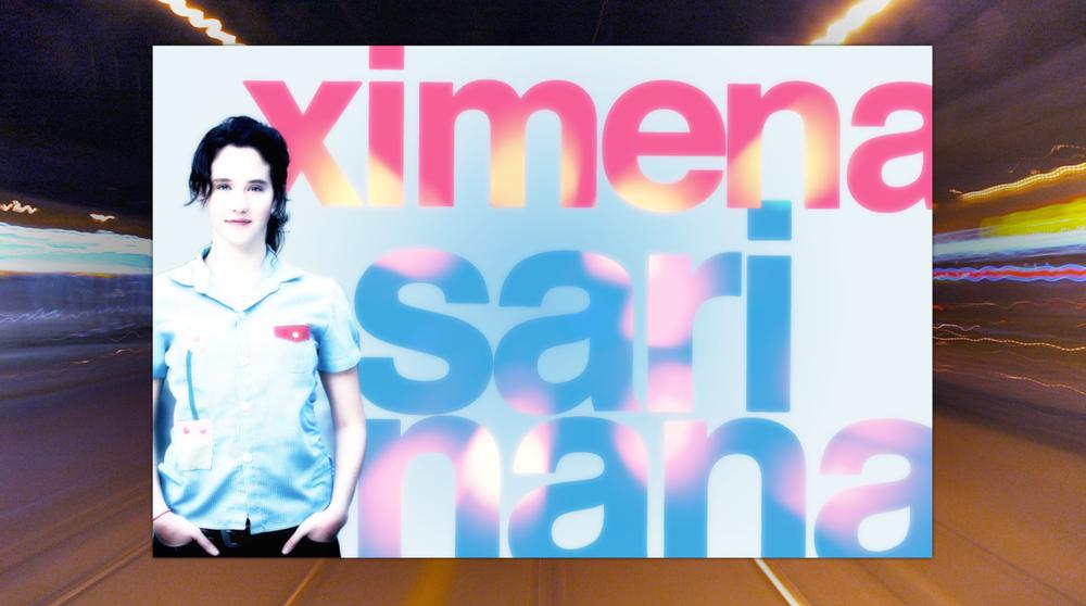 EP_1_XimenaSarinana.png