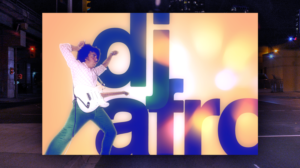 EP_4_DiAfro.png