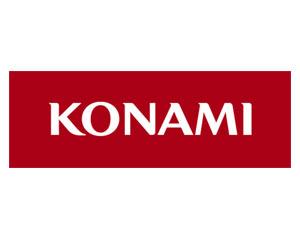 Konami.jpg