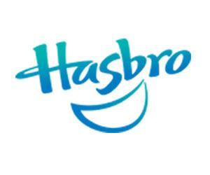 hasbro.jpg