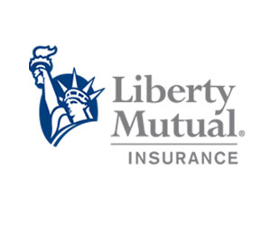 LibertyMutual.jpg