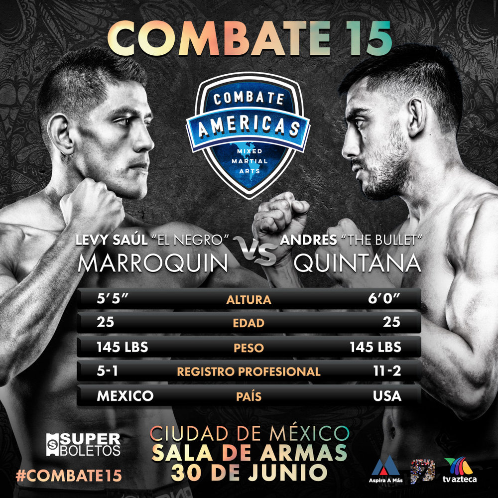 Instagram_Marroquin_VS_Quintana_Esp.jpg