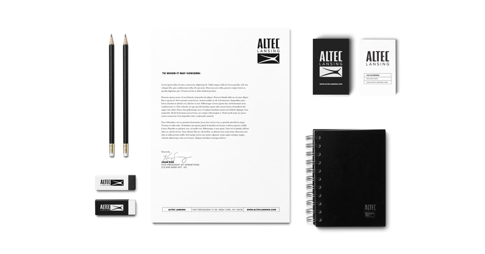 al-branding.jpg