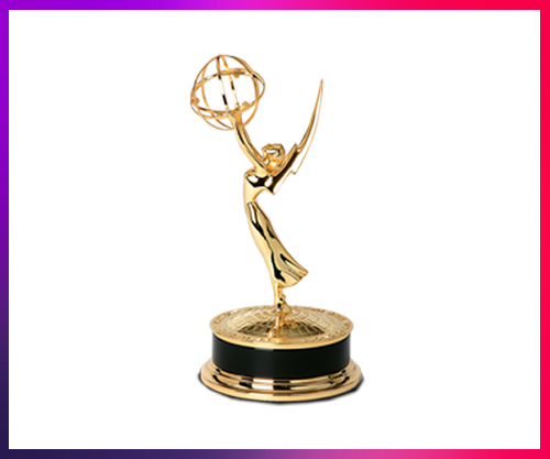 SIRK's artists have been recognized around the world; SXSW, the Rome Film Festival, AWWARDS.com and the NY Emmys.