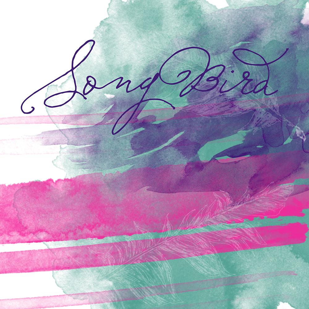 songbird-1000.png