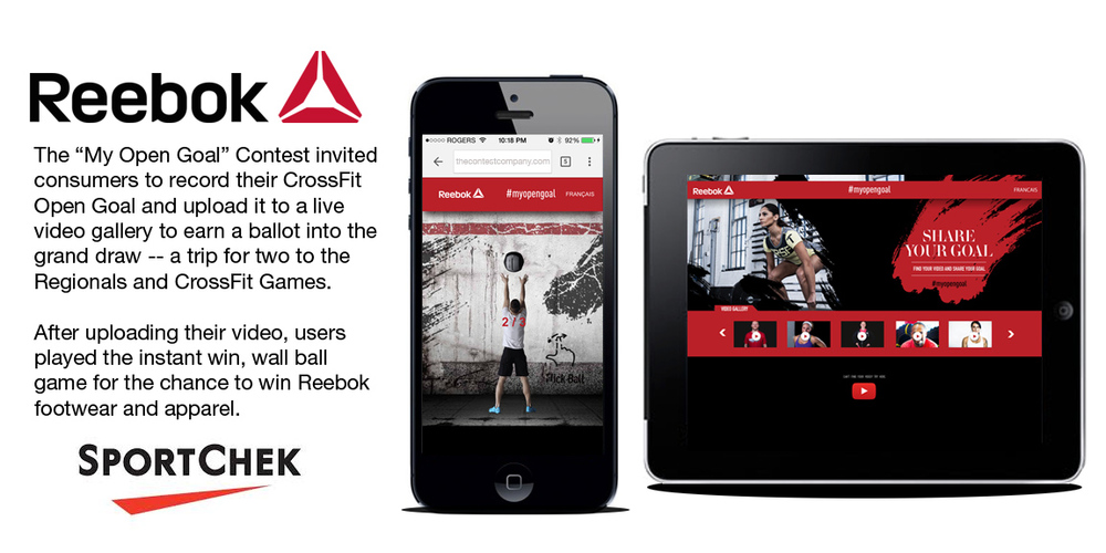 case studies - crossfit.jpg