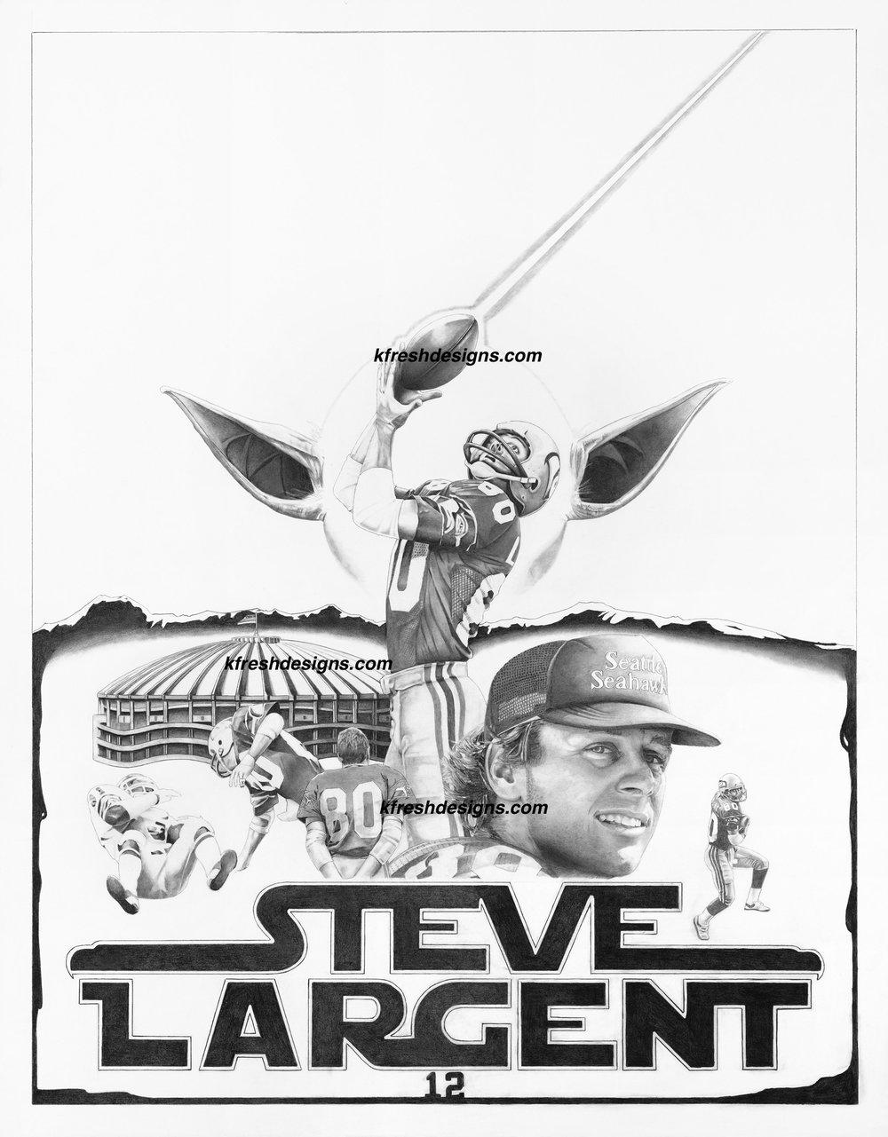Steve Largent jpeg.jpg