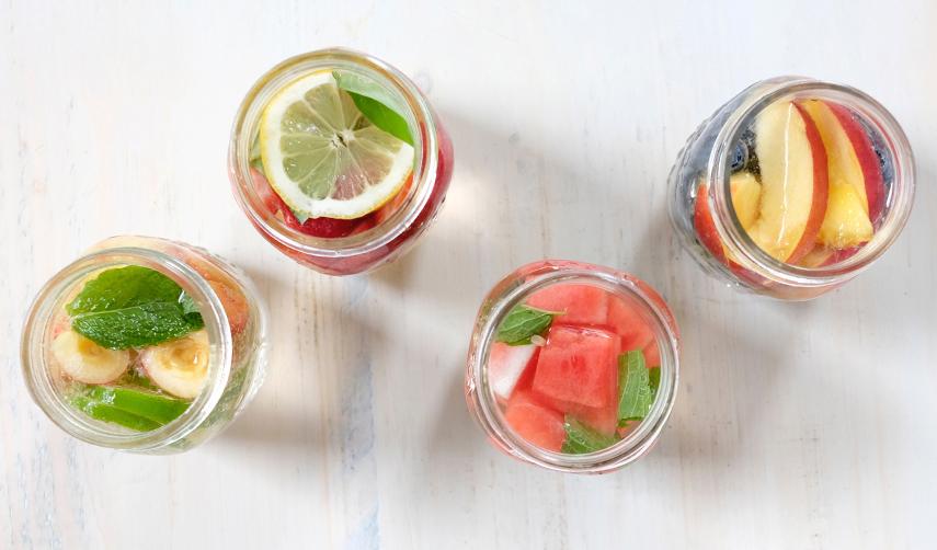 Flavored-Water-Main-2.jpg
