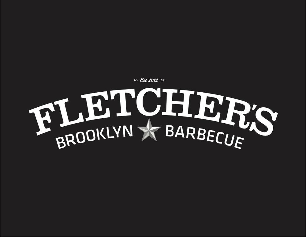 Fletchers_logo_onblack.jpg