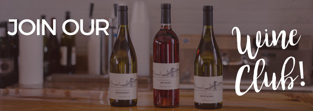 wine-club-header-01.jpg