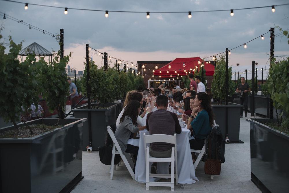 rooftop-reds-pop-up-dinner.jpg