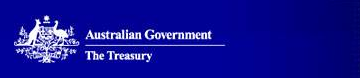 logo-treasury.png