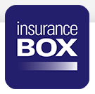 InsuranceBox logo