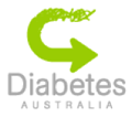 diabetes-australia-logo.png