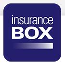 Insurance Box logo