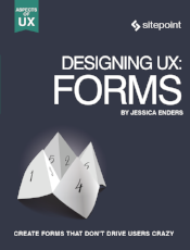 designing-ux-forms.png