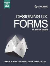 designing-ux-forms.png