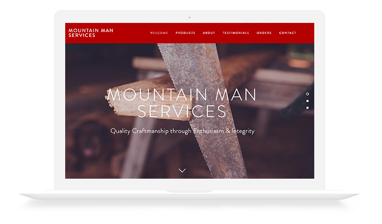 Mountain-Man-Services-Website-Design.png