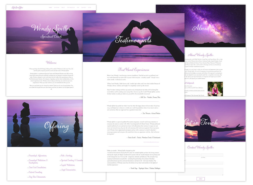 Life-Loves-You-Website-Design-by-AjenC.jpg