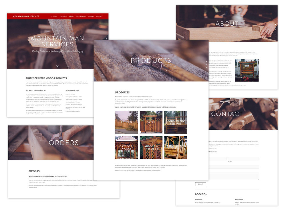 Mountain-Man-Services-Website-Design-by-AjenC.jpg
