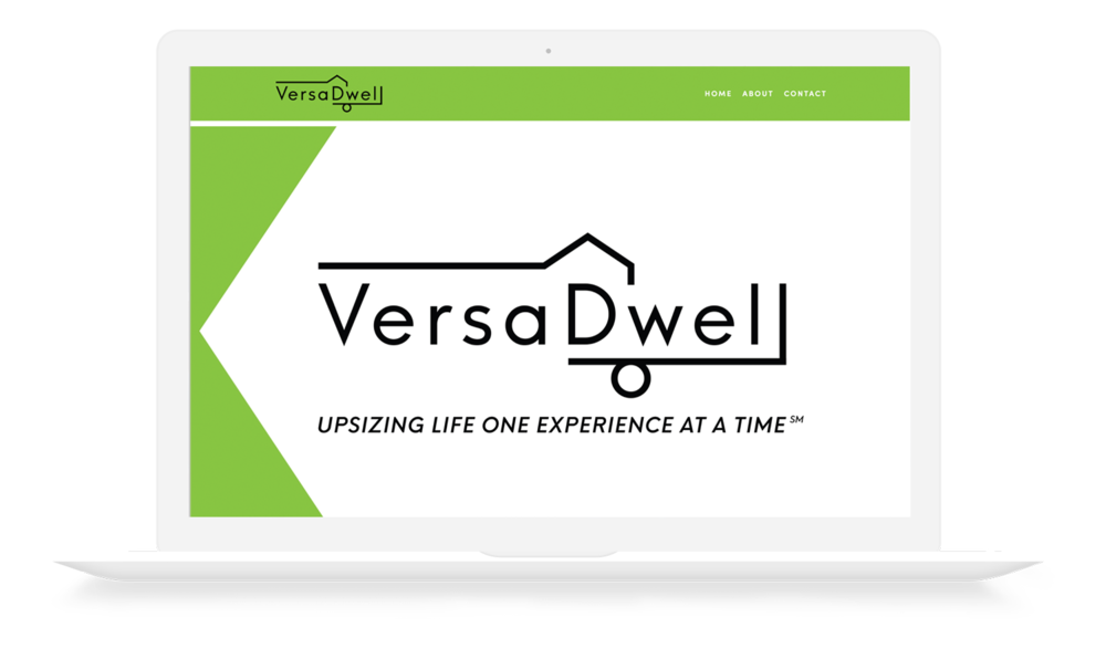 versadwell_website_design.png