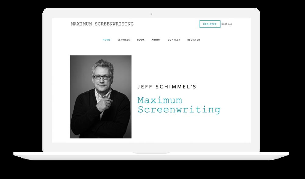 maximum_screenwriting_website_design.png