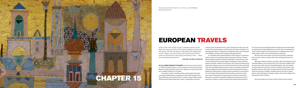 Pages 148-149.jpg