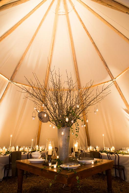 30' Tipi Marquee Interior - NY event.jpg