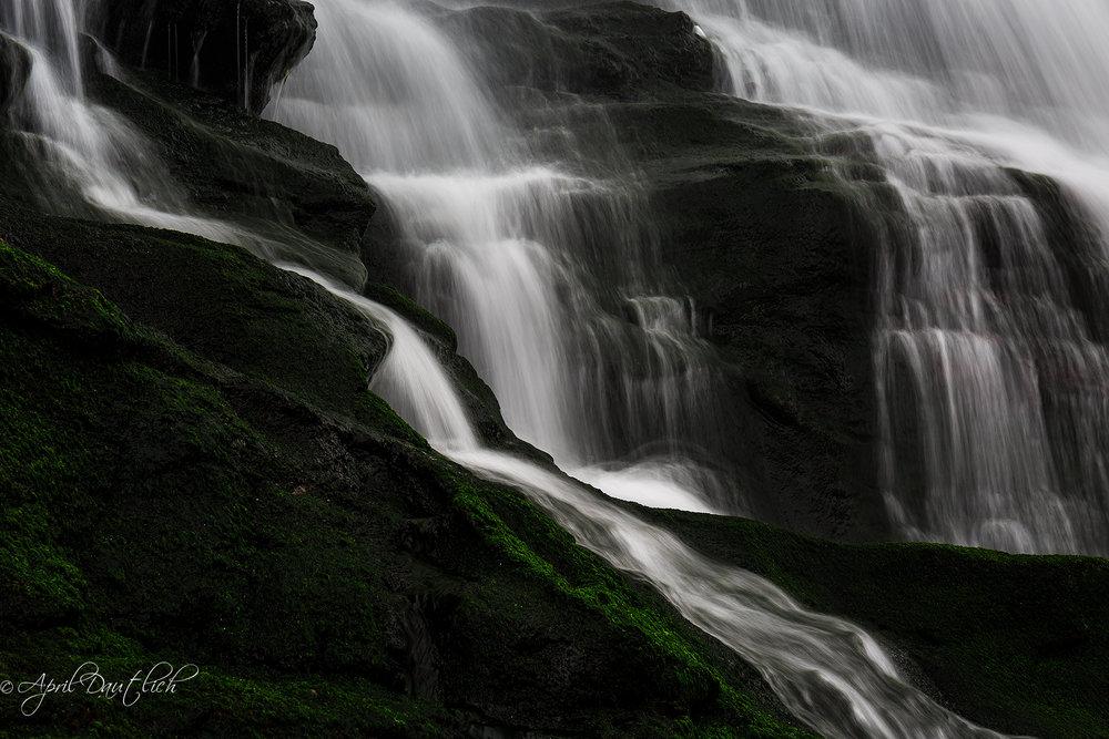 Tintagel Waterfall Detail_logo.jpg