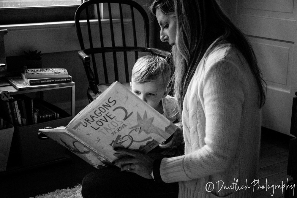 Dautlich_photography_home_keri_reading_book.jpg