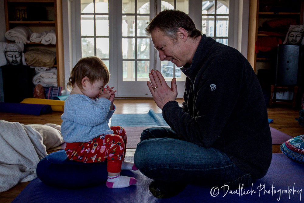 Dautlich_photography_home_nick_hazel_yoga.jpg