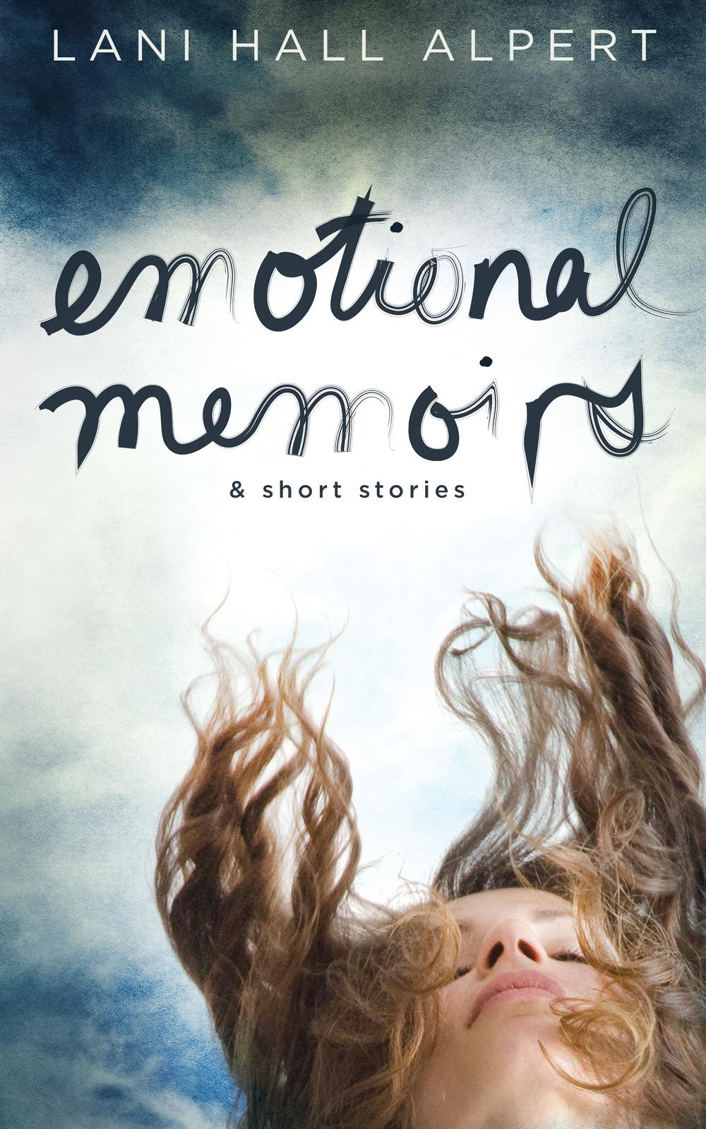 Emotional Memoirs_KINDLE_new.jpeg