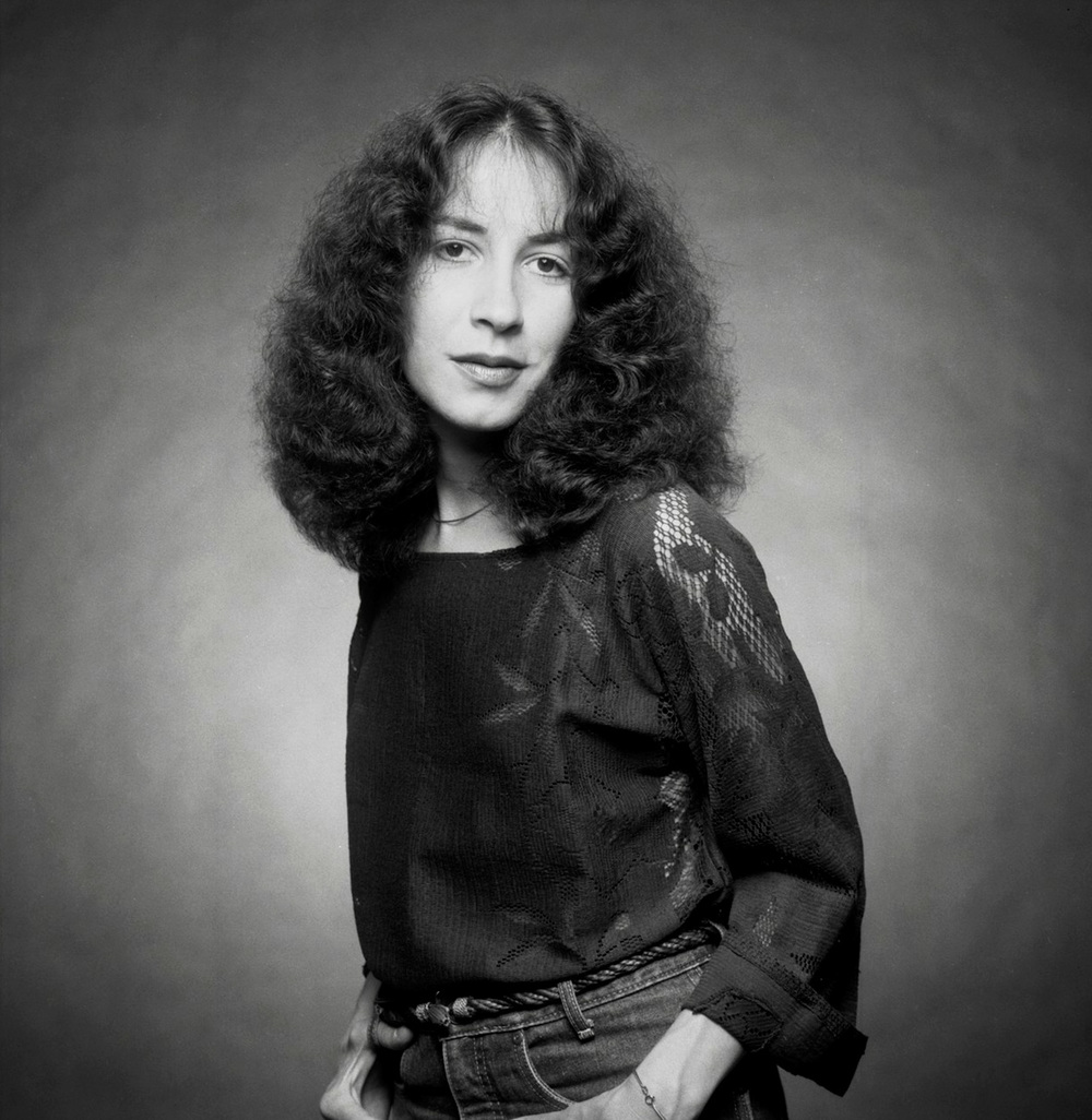 1979-Hanauer-001-lanihall.jpg