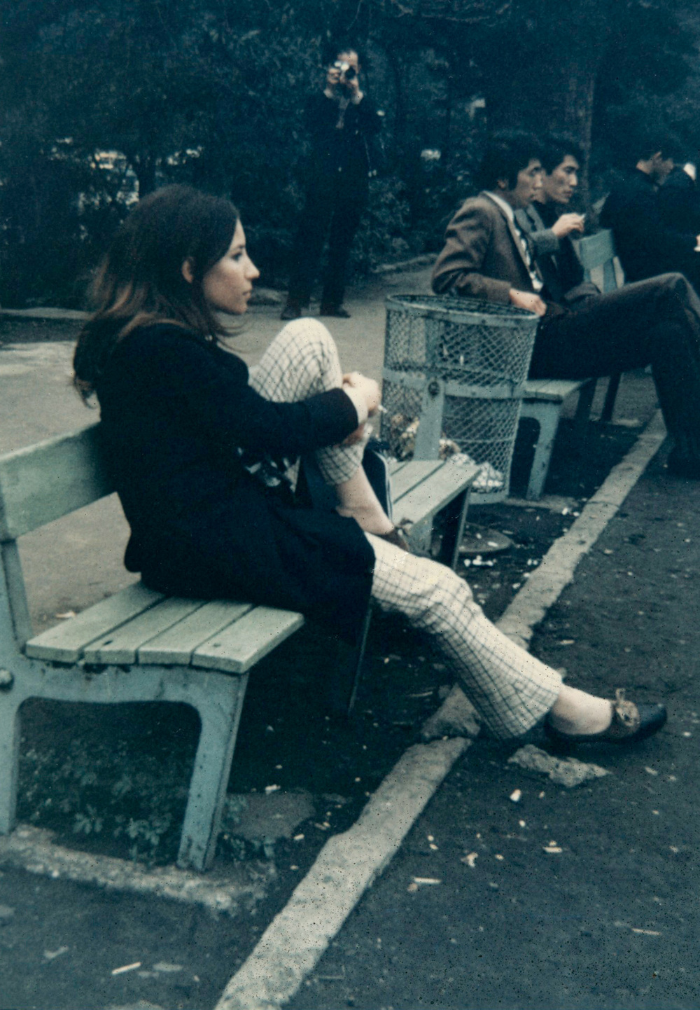 lanihallalpert-japan-1960s.jpg
