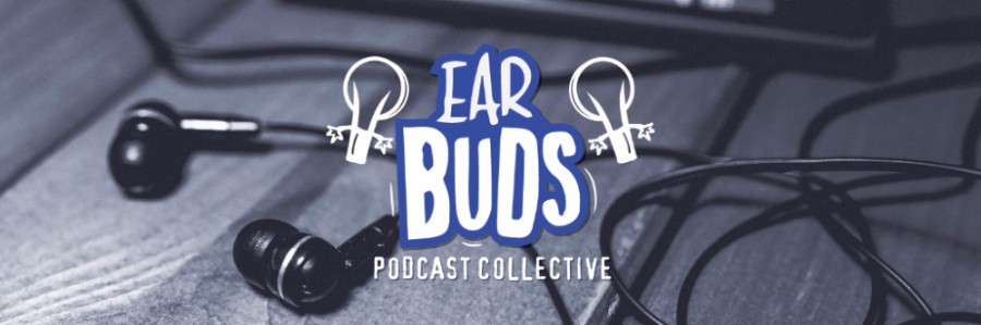 earbuds podcast collective five memory-themed podcast episodes alex mullen memory