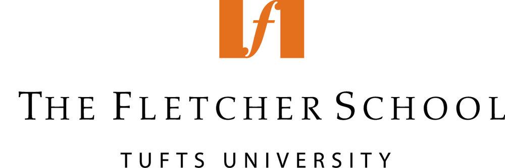 Fletcher School