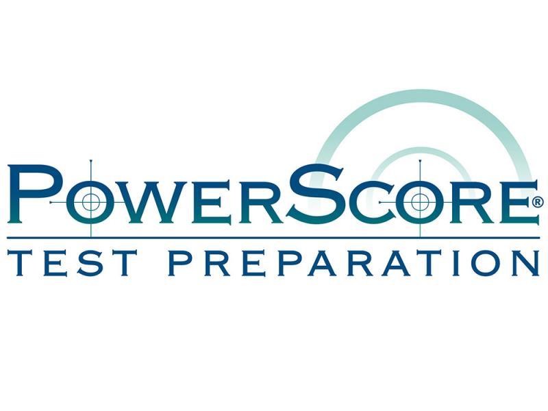 PowerScore - Test Preperation