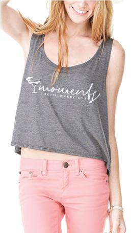 moments-tshirt.jpg