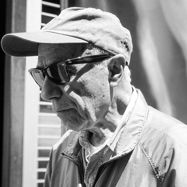 #agarciaphoto #igersboston #IGBOSTON #wu_northamerica #theworld_thru_youreyes #picoftheday #photooftheday #igersnewengland #igersusa #usa  #myCity_life #rsa_streetview  #bostondotcom #city_explorer #city_masters #ig_americas #pulseofboston #cityshots #streets #people #streetphotos #streetphotography