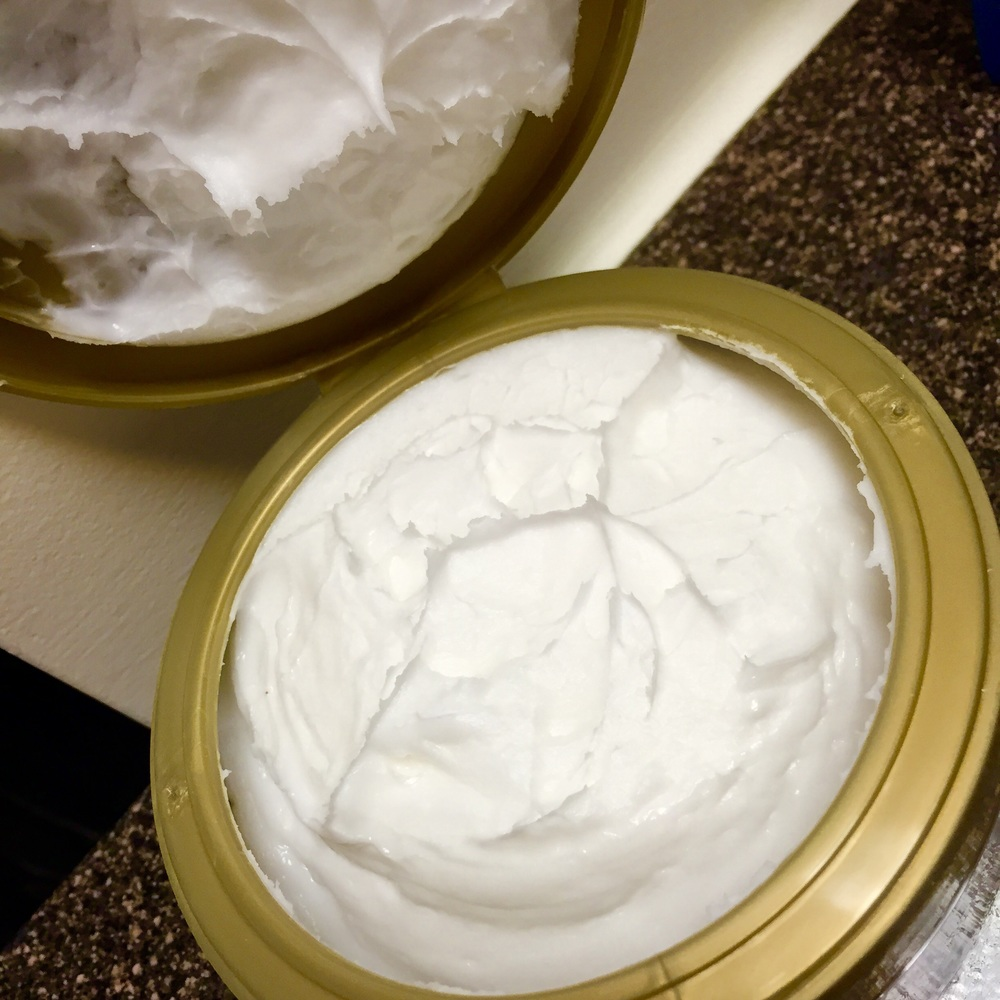sam-c-perry-battling-winter-skin-coconut-body-butter-trader-joes.jpg