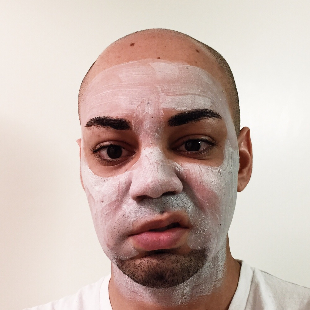 sam-c-perry-kielhs-rare-earth-deep-cleansing-masque-review.jpg
