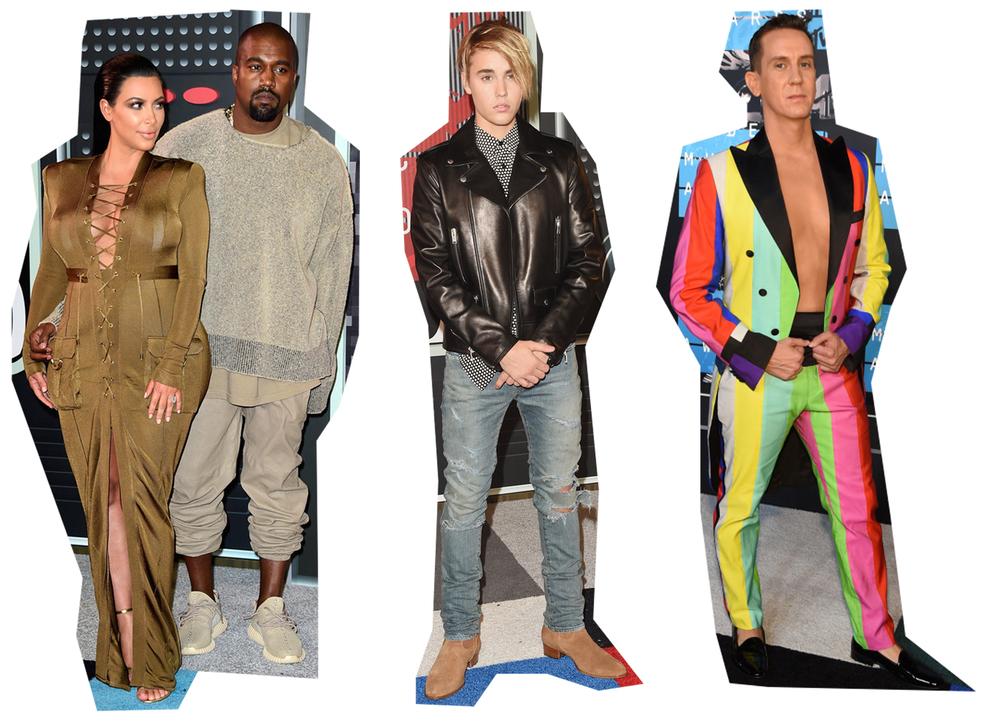 vma-menswear-trends-recap-2015