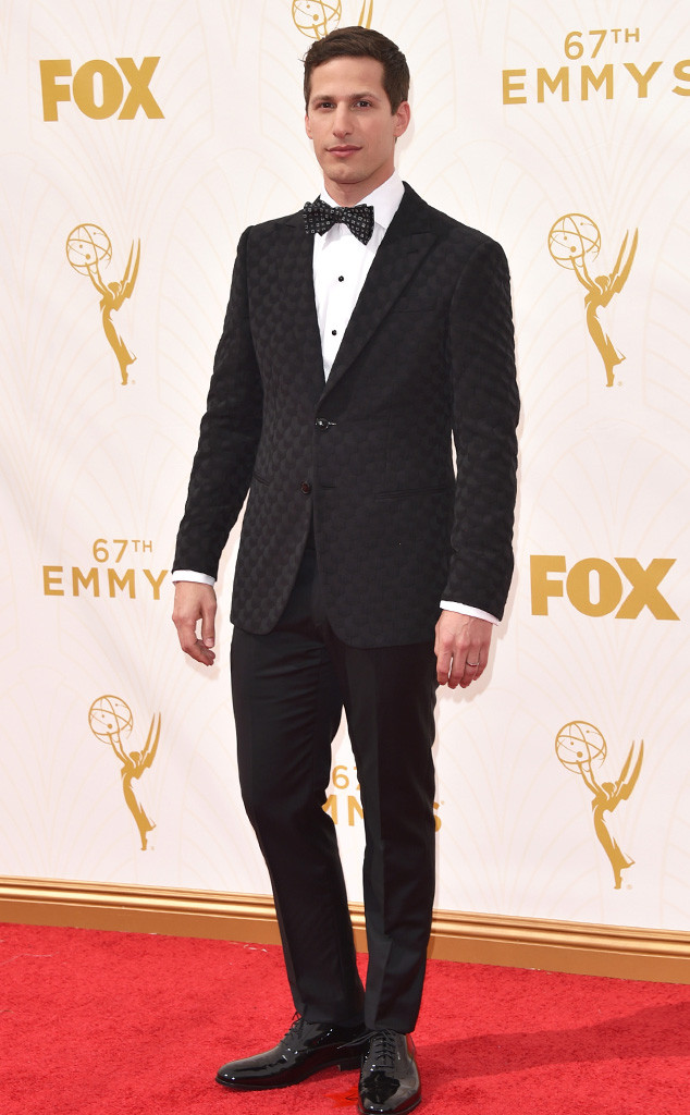 andy-samberg-2015-emmy-awards-red-carpet
