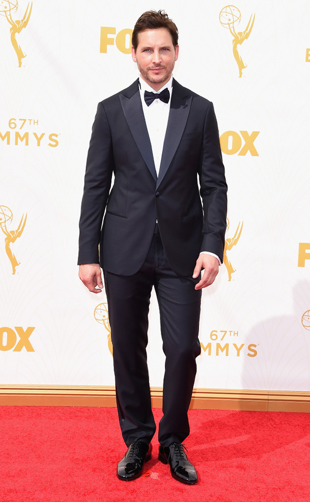 peter-facinelli-2015-emmy-awards-red-carpet