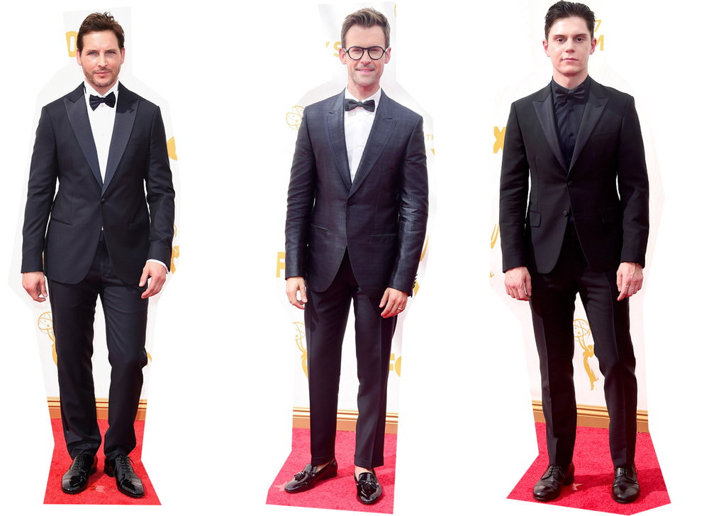 emmy-awards-2015-menswear-red-carpet-recap