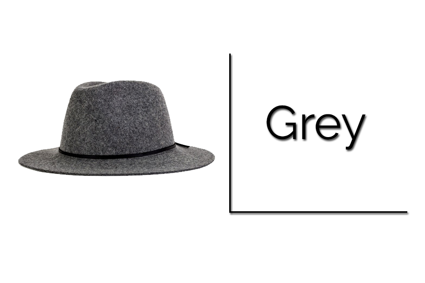 Sam-C-Perry-Fall-2015-Trend-Guide-The-Colors-GREY.jpg