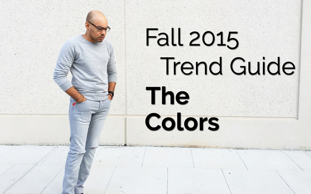 sam-c-perry-2015-fall-trend-guide-the-COLORS-MAIN.jpg