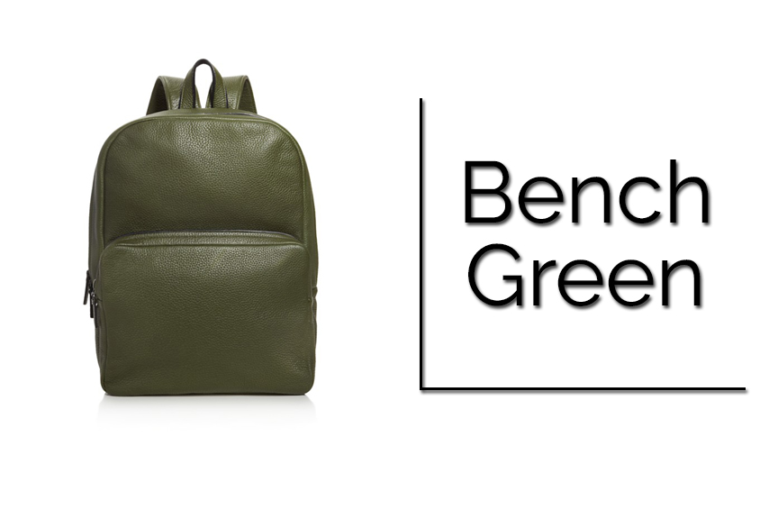 Sam-C-Perry-Fall-2015-Trend-Guide-The-Colors-Bench-Green.jpg