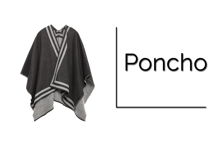 Sam-C-Perry-Fall-2015-Trend-Guide-The-Must-Haves-Poncho.jpg