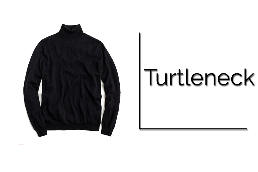 Sam-C-Perry-Fall-2015-Trend-Guide-The-Must-Haves-Turtleneck.jpg